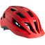 Bontrager Solstice MIPS CE - Casco de bicicleta Hombre - rojo